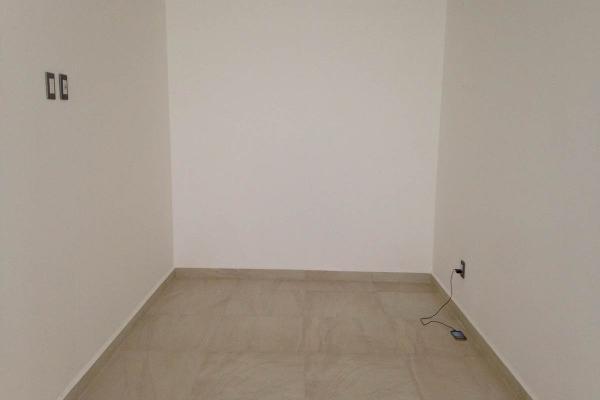 Foto de casa en venta en  , juriquilla, querétaro, querétaro, 14034036 No. 05