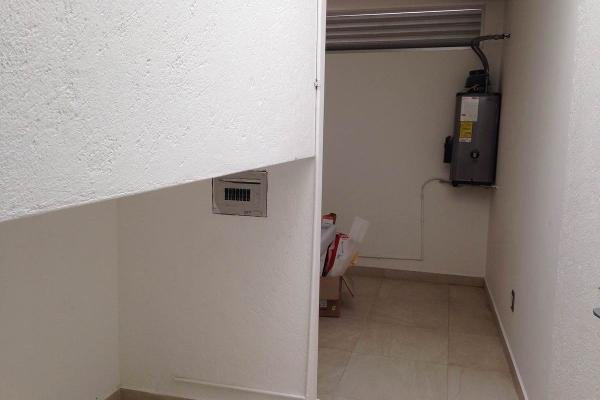 Foto de casa en venta en  , juriquilla, querétaro, querétaro, 14034036 No. 06