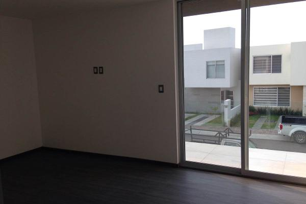 Foto de casa en venta en  , juriquilla, querétaro, querétaro, 14034036 No. 09
