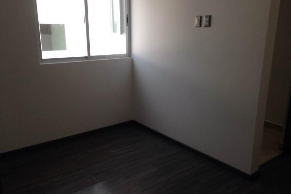 Foto de casa en venta en  , juriquilla, querétaro, querétaro, 14034036 No. 13