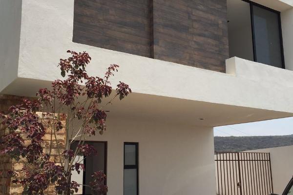 Foto de casa en venta en  , juriquilla, querétaro, querétaro, 14034048 No. 02