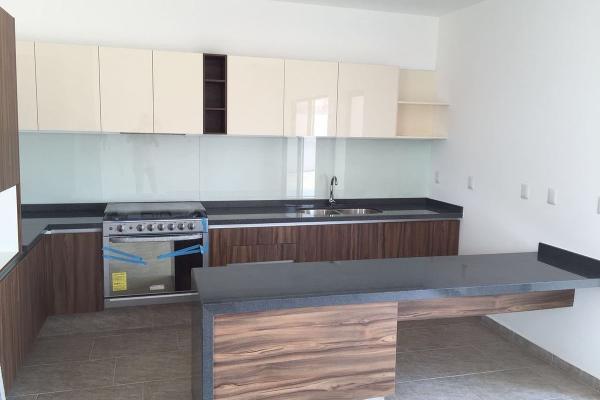 Foto de casa en venta en  , juriquilla, querétaro, querétaro, 14034048 No. 04
