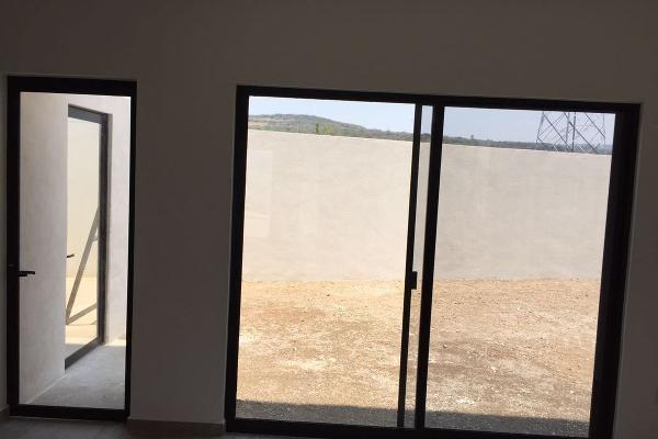 Foto de casa en venta en  , juriquilla, querétaro, querétaro, 14034048 No. 05