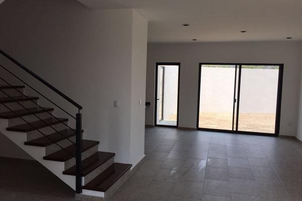 Foto de casa en venta en  , juriquilla, querétaro, querétaro, 14034048 No. 06