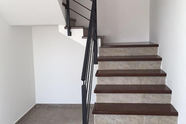 Foto de casa en venta en  , juriquilla, querétaro, querétaro, 14034048 No. 09