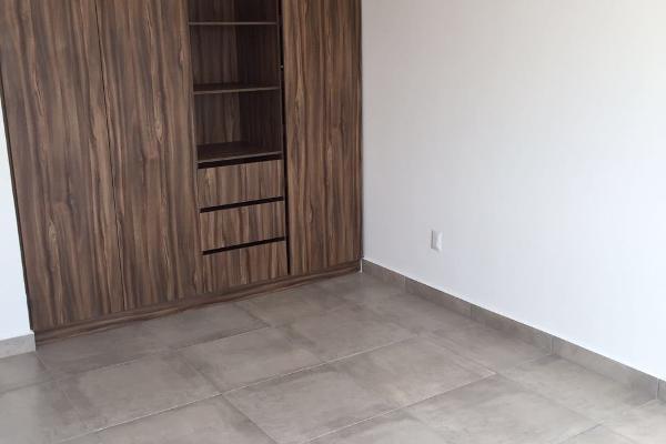 Foto de casa en venta en  , juriquilla, querétaro, querétaro, 14034048 No. 15