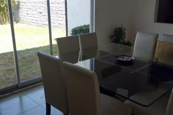 Foto de casa en venta en  , juriquilla, querétaro, querétaro, 14034060 No. 03