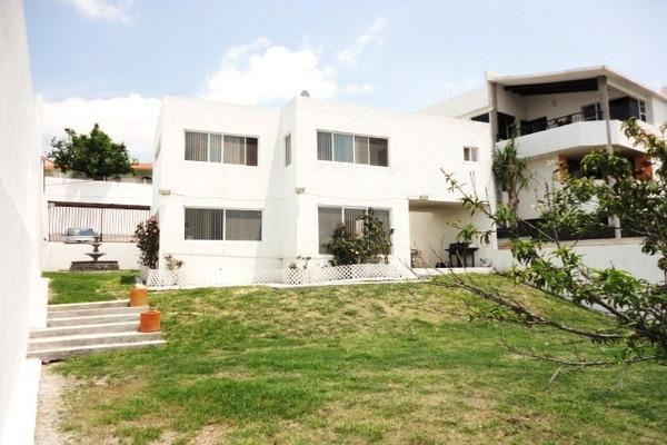 Foto de casa en venta en  , juriquilla, querétaro, querétaro, 14034064 No. 05