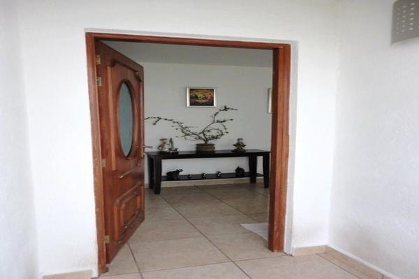 Foto de casa en venta en  , juriquilla, querétaro, querétaro, 14034064 No. 06