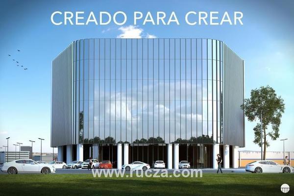 Foto de oficina en renta en  , juriquilla, querétaro, querétaro, 14034068 No. 06