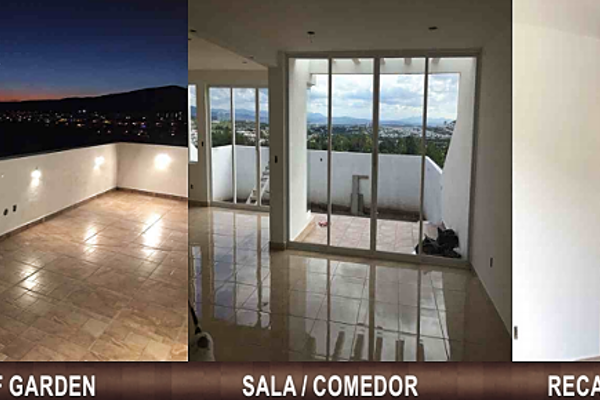 Foto de casa en venta en  , juriquilla, querétaro, querétaro, 14034080 No. 02