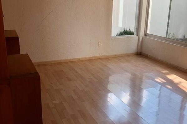 Foto de casa en renta en  , juriquilla, querétaro, querétaro, 14034100 No. 07