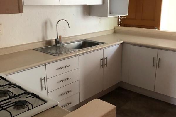 Foto de casa en renta en  , juriquilla, querétaro, querétaro, 14034100 No. 10