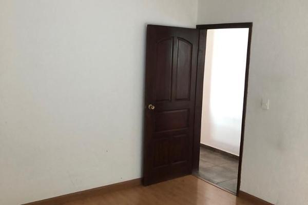 Foto de casa en renta en  , juriquilla, querétaro, querétaro, 14034100 No. 14