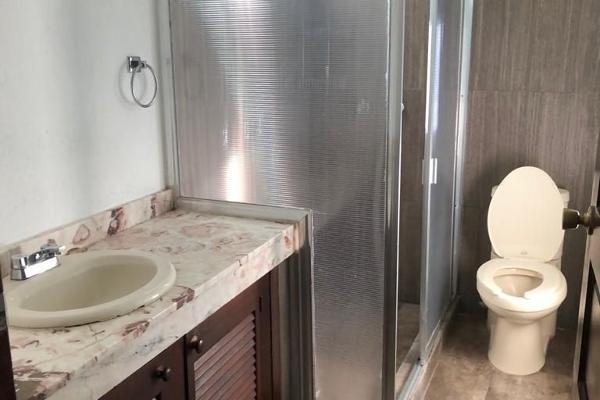 Foto de casa en renta en  , juriquilla, querétaro, querétaro, 14034100 No. 20