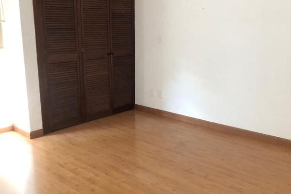 Foto de casa en renta en  , juriquilla, querétaro, querétaro, 14034100 No. 24