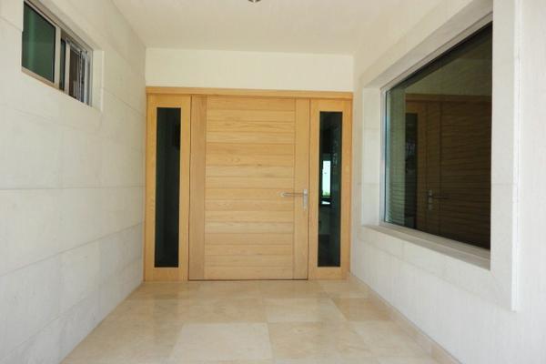 Foto de casa en renta en  , juriquilla, querétaro, querétaro, 14034116 No. 05