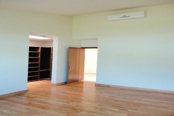 Foto de casa en renta en  , juriquilla, querétaro, querétaro, 14034116 No. 18