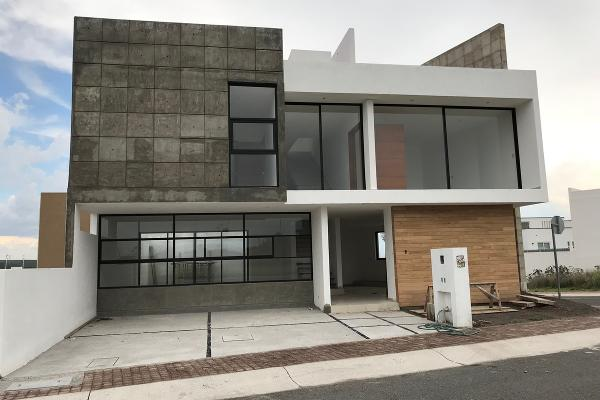 Foto de casa en venta en  , juriquilla, querétaro, querétaro, 14034124 No. 02