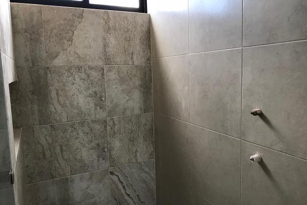 Foto de casa en venta en  , juriquilla, querétaro, querétaro, 14034124 No. 04