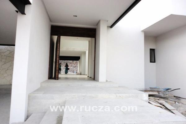 Foto de casa en venta en  , juriquilla, querétaro, querétaro, 14034128 No. 04