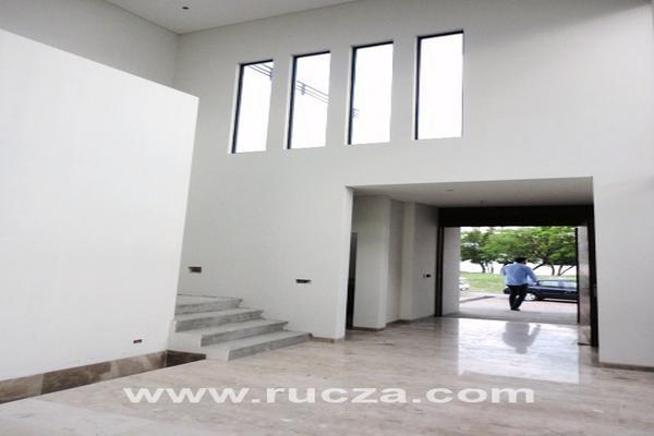 Foto de casa en venta en  , juriquilla, querétaro, querétaro, 14034128 No. 05