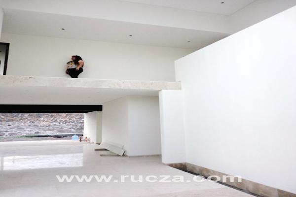 Foto de casa en venta en  , juriquilla, querétaro, querétaro, 14034128 No. 06