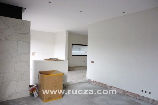 Foto de casa en venta en  , juriquilla, querétaro, querétaro, 14034128 No. 10