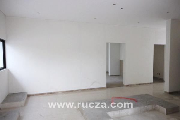 Foto de casa en venta en  , juriquilla, querétaro, querétaro, 14034128 No. 12