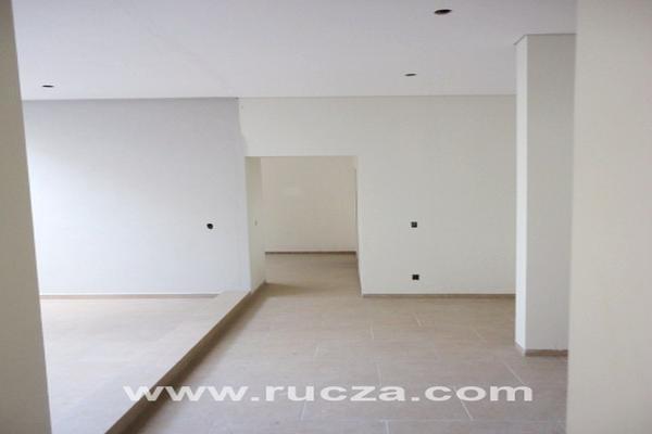 Foto de casa en venta en  , juriquilla, querétaro, querétaro, 14034128 No. 13