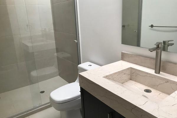 Foto de casa en venta en  , juriquilla, querétaro, querétaro, 14034132 No. 02