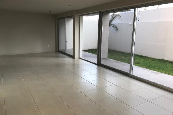 Foto de casa en venta en  , juriquilla, querétaro, querétaro, 14034132 No. 03