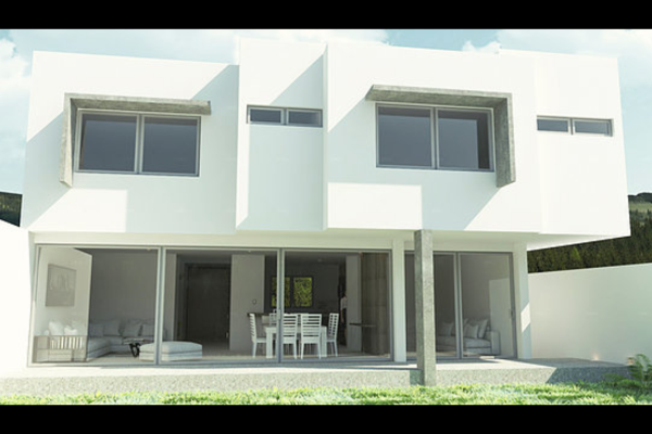 Foto de casa en venta en  , juriquilla, querétaro, querétaro, 14034132 No. 06