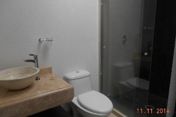 Foto de casa en venta en  , juriquilla, querétaro, querétaro, 14034835 No. 04