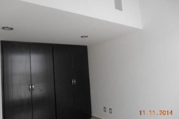 Foto de casa en venta en  , juriquilla, querétaro, querétaro, 14034835 No. 05
