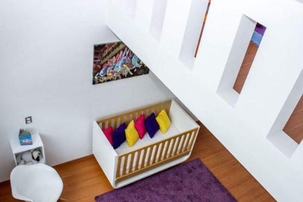 Foto de casa en venta en  , juriquilla, querétaro, querétaro, 14034835 No. 08