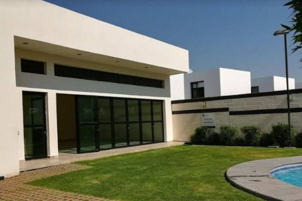 Foto de casa en venta en  , juriquilla, querétaro, querétaro, 14034835 No. 09