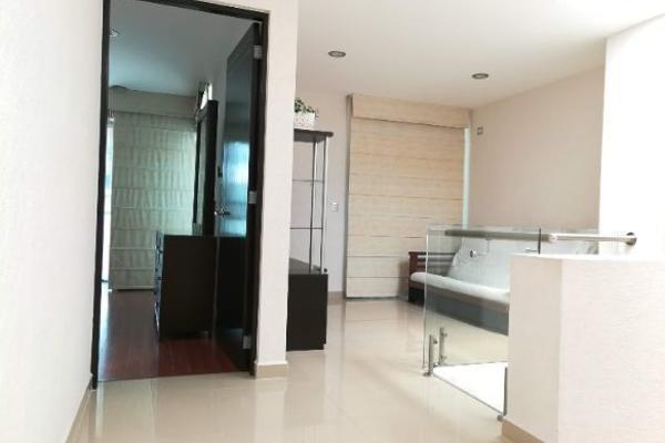 Foto de casa en venta en  , juriquilla, querétaro, querétaro, 14034835 No. 12