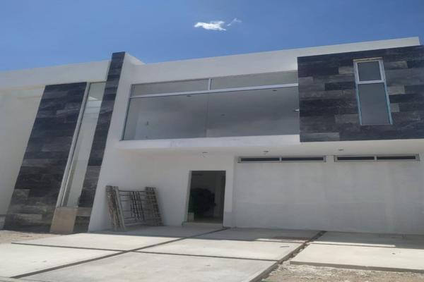 Foto de casa en venta en  , juriquilla, querétaro, querétaro, 14034847 No. 02