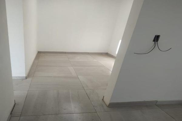 Foto de casa en venta en  , juriquilla, querétaro, querétaro, 14034847 No. 04