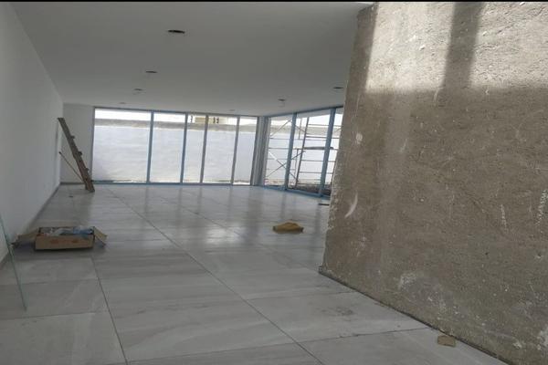 Foto de casa en venta en  , juriquilla, querétaro, querétaro, 14034847 No. 05