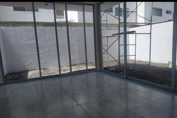 Foto de casa en venta en  , juriquilla, querétaro, querétaro, 14034847 No. 07