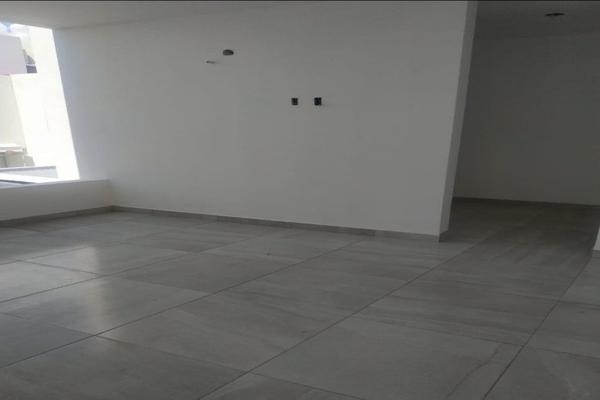 Foto de casa en venta en  , juriquilla, querétaro, querétaro, 14034847 No. 08