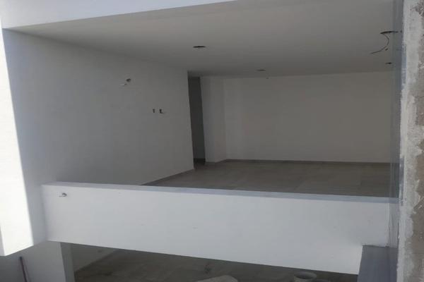 Foto de casa en venta en  , juriquilla, querétaro, querétaro, 14034847 No. 09
