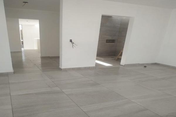 Foto de casa en venta en  , juriquilla, querétaro, querétaro, 14034847 No. 10