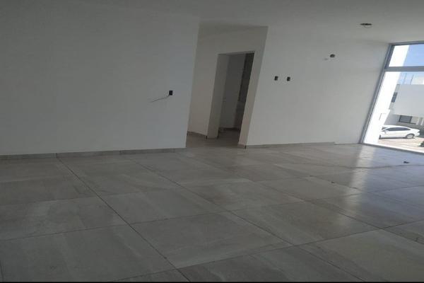 Foto de casa en venta en  , juriquilla, querétaro, querétaro, 14034847 No. 11