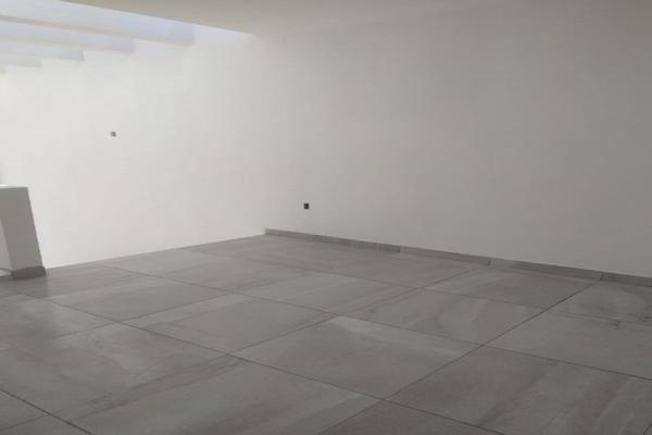 Foto de casa en venta en  , juriquilla, querétaro, querétaro, 14034847 No. 12