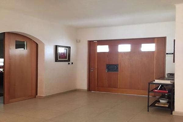Foto de casa en venta en  , juriquilla, querétaro, querétaro, 14034855 No. 03
