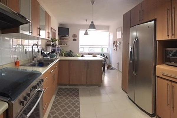 Foto de casa en venta en  , juriquilla, querétaro, querétaro, 14034855 No. 12