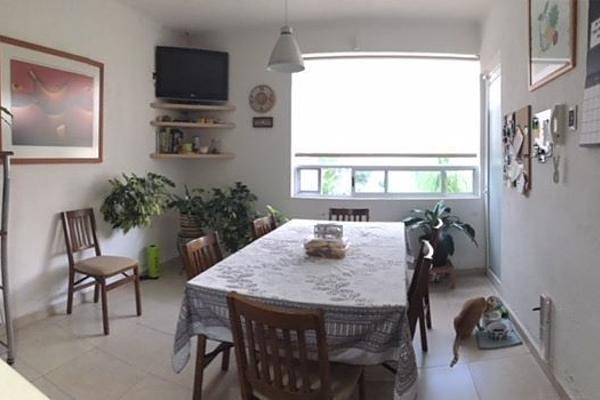 Foto de casa en venta en  , juriquilla, querétaro, querétaro, 14034855 No. 14